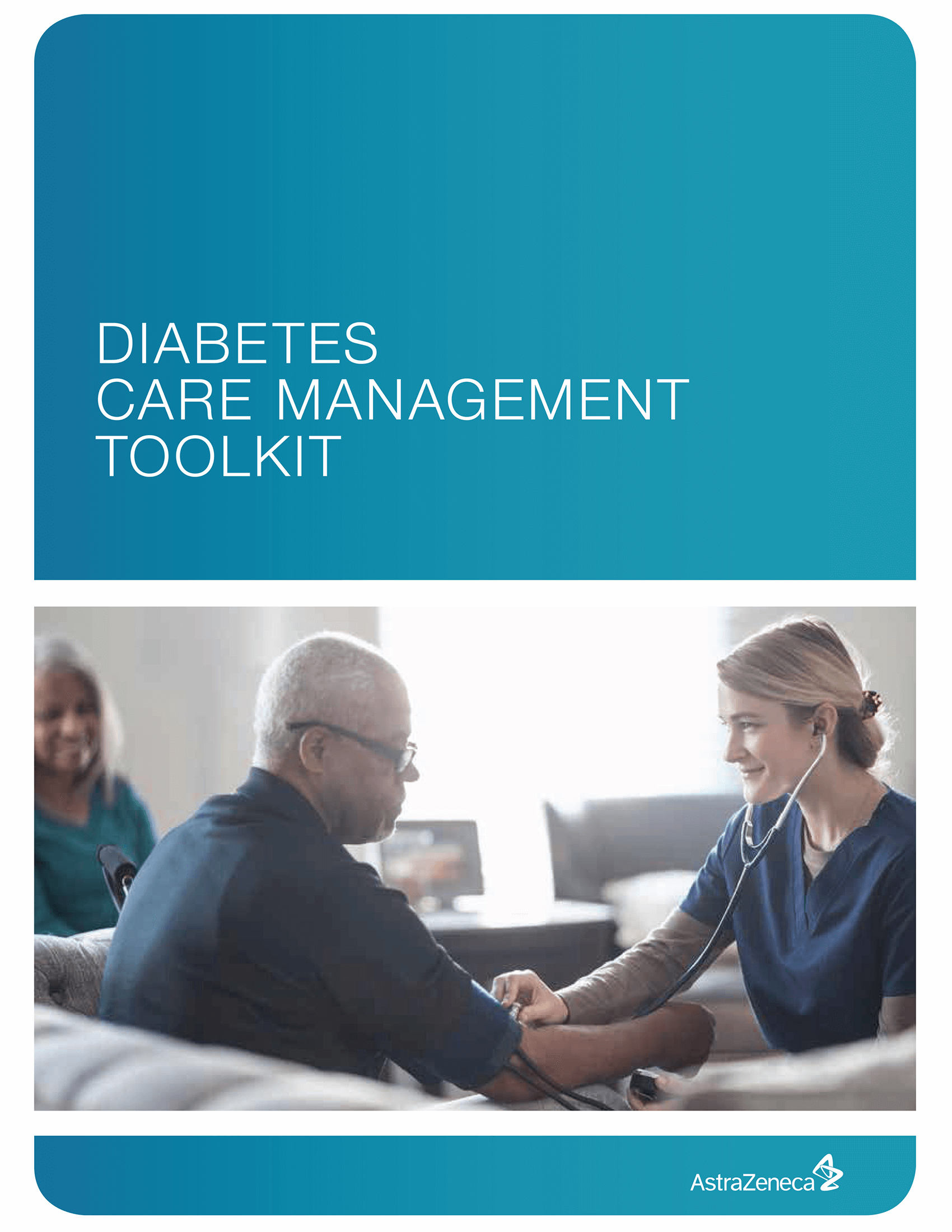Diabetes Toolkit